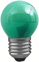 Paulmann 401.33 druppellamp 25W E27 glas groen 40133 lamp
