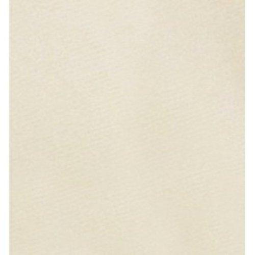 gro Couverture Enveloppante - grobag Tissus Bio