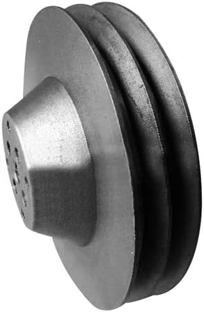 Crankshaft OFFer Pulley 4932914 Manufacturer OFFicial shop for diesel engine cummins