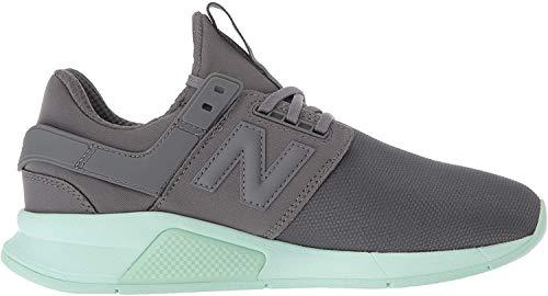 New Balance 247v2, Zapatillas para Mujer