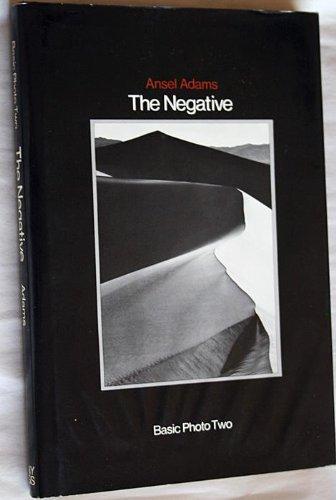 The Negative; Photo Basic Two