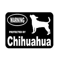 張り紙 動物のビニール車のステッカーの創造的なファッションレーンを保護します (Color : Black)