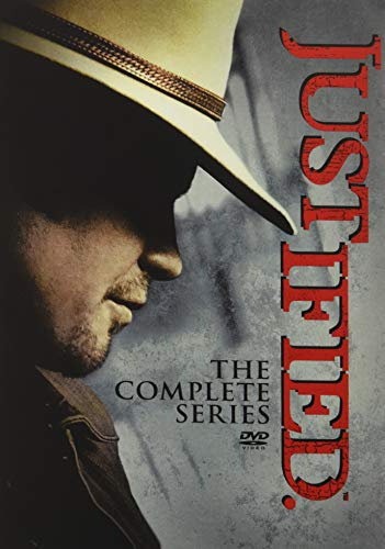 Best complete series dvd sets for 2020