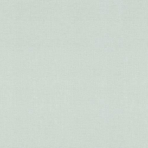 Rasch behang (universeel) blauw 10,05 m x 0,53 m Most Fabulous/Onszelf 531343 vliesbehang