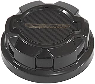 Spectre Performance 42933K Overflow Cap Cover