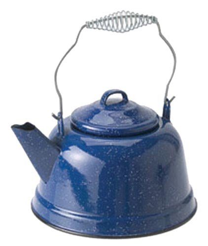 GSI Outdoors 14021 Teekessel, blau
