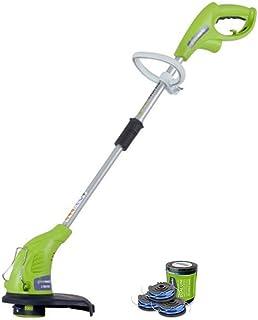 Amazon com: Greenworks - Replacement Parts & Accessories