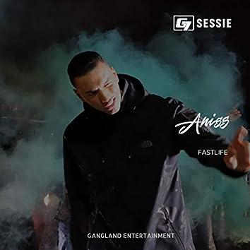 Fastlife #G7sessie