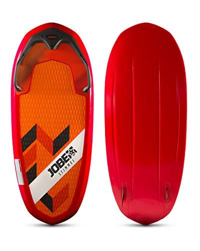 Jobe Stimmel Multiboard Tabla de Surf Kneeboard Bodyboard Wakeboard Wakesurf