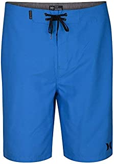 Men's Supersuede One and Only Board Shorts