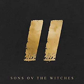 Sons Ov the Witches