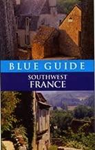 Southwest France (Blue Guides)