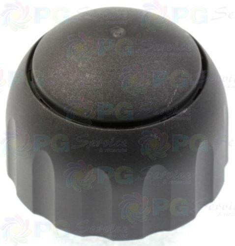 Polti - Tapón de seguridad para caldera de plancha de vapor Vaporella Vaporetto Super Pro Presto Eco 40004500