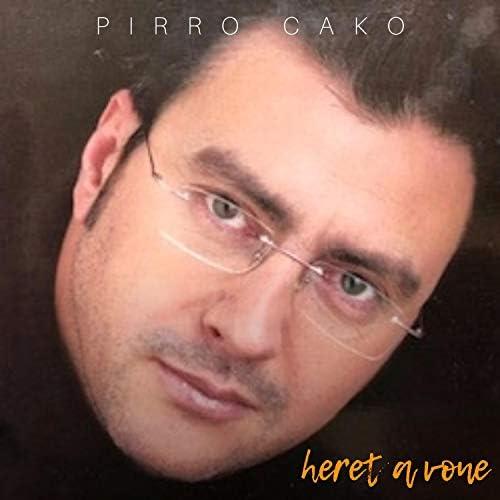 Pirro Cako