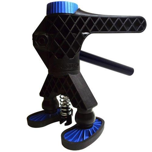 KECO Robo Lifter PDR Kleber Ziehwerkzeug