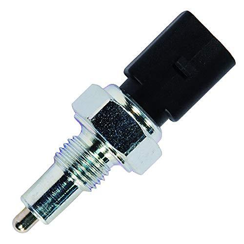 FAE 41303 Rückfahrleuchte Schalter