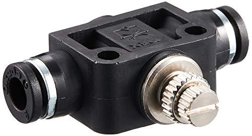 マツダ スピードコントローラー CO2配管システム