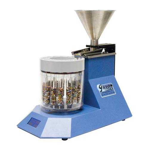 Gilson Directly managed store Performer SPA-263 Sample for SP-230 SALENEW very popular Drum