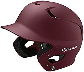Best easton baseball helmet size chart Reviews