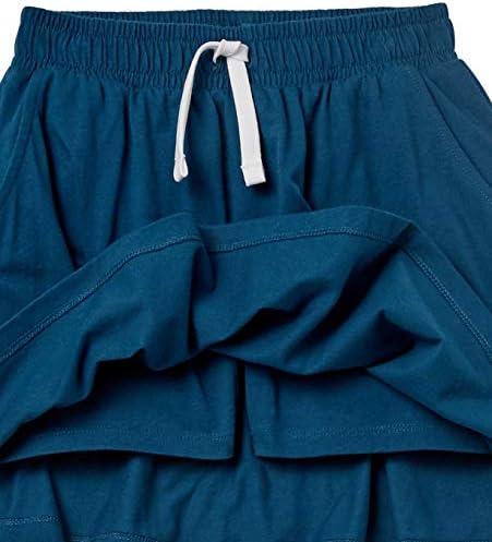 Children skirt _image1