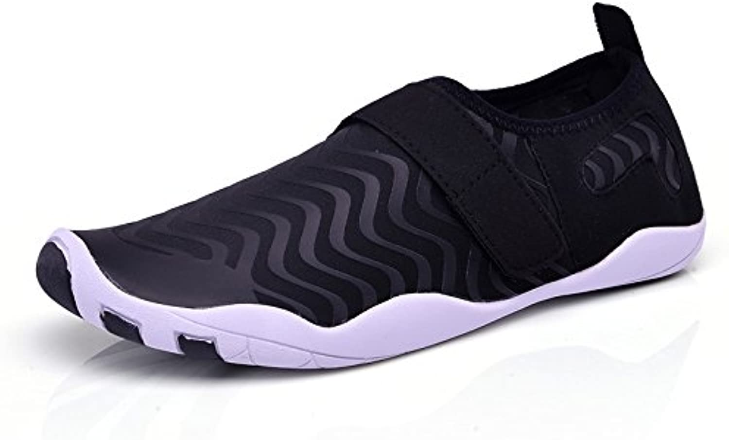 XYL HOME Water shoes, Wading shoesBeach Diving Snorkeling shoes Speed Interference Water Men and Women