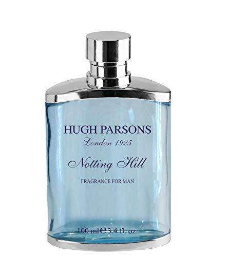 Hugh Parsons Notting Hill EDP, 100 ml