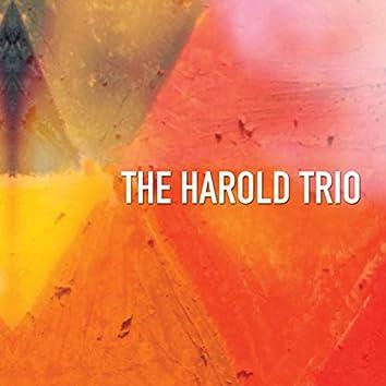 The Harold Trio