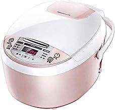 CHB 3L 220V 600W Huishoudelijke intelligente multifunctionele kookpot mini-rijstkoker pot keukenapparaten 9 hoofdmenu's vo...