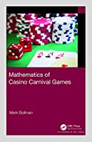 Mathematics of Casino Carnival Games