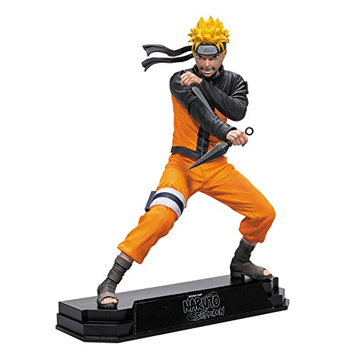 Naruto 1200617,8cm Action Figure