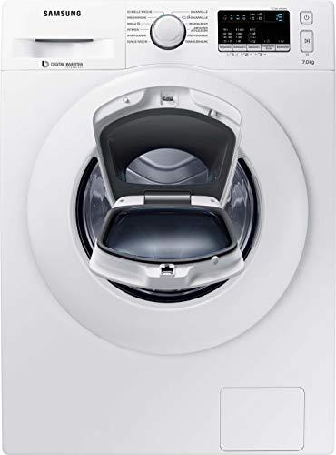 Samsung -   Ww70K4420Yw/Eg