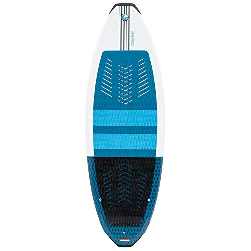 wake surfboard for large guys