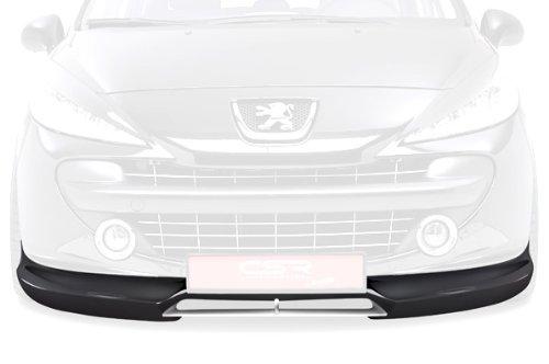 CSR-Automotive Spoiler Frontspoiler Lippe FA190