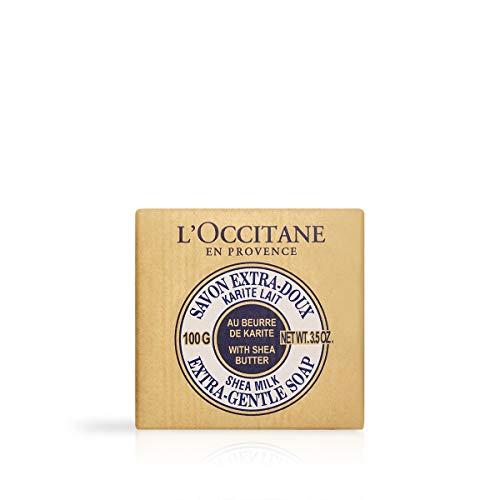 ロクシタン(L'OCCITANE)シアナンバーワンキットセット