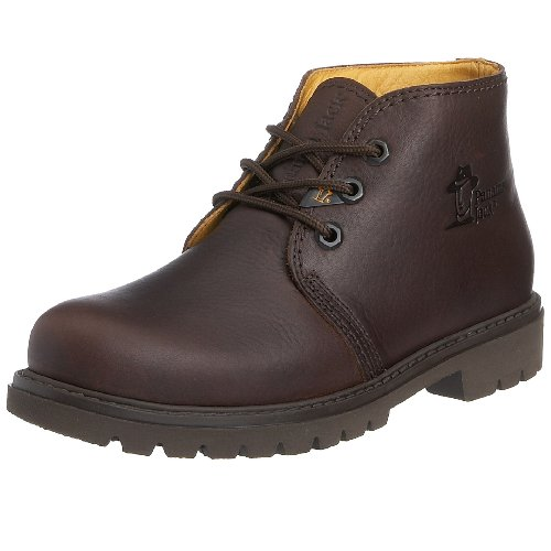 Panama Jack Damen BOTA Panama B2 Boots, Braun (Brown), 39 EU