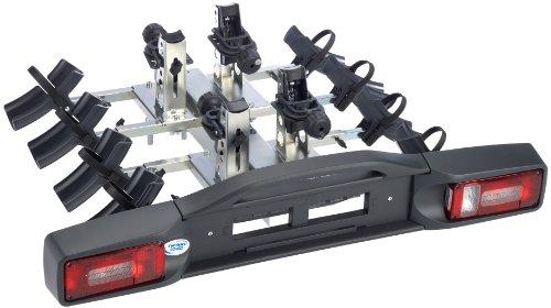 Twinny Load 62.99.07093 Quattro Heckträger