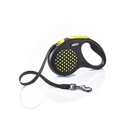 FLEXI Design S Cinta 5M. Amari 1 Unidad 50 g