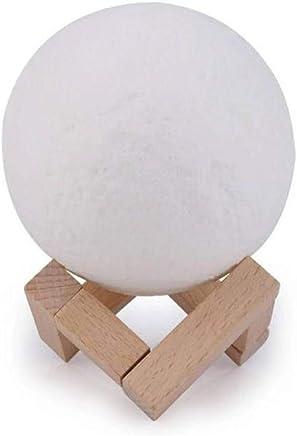 Moon Lamp 8cm