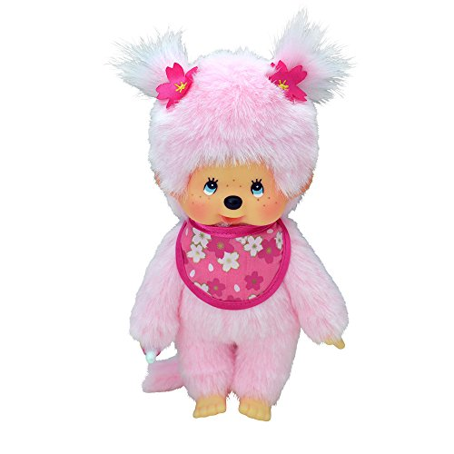 Rocco Spielzeug–Spielzeug, Mehrfarbig, 242894