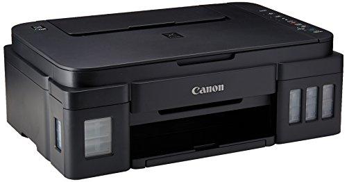 impresoras multifuncionales wifi e inyección de tinta fabricante Pixma