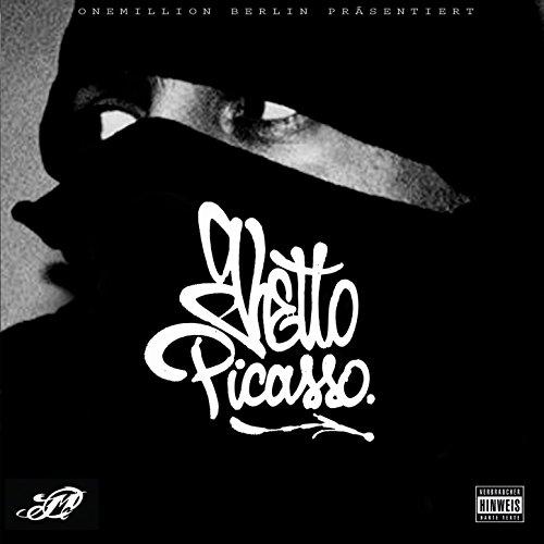 Ghettopicasso [Explicit]