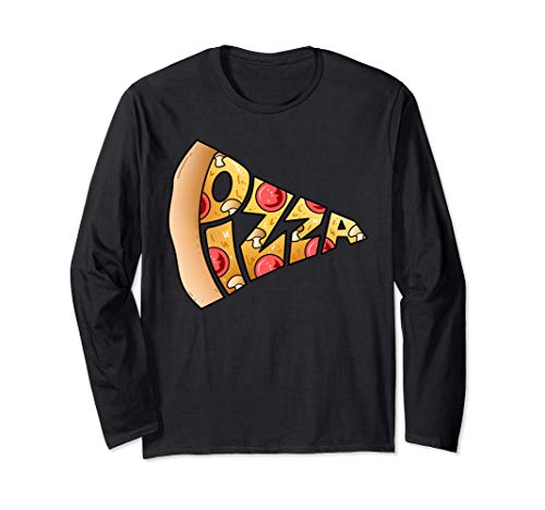 Horno panadero pizzero