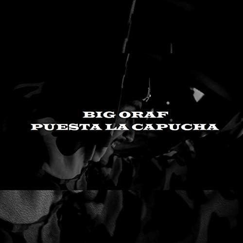 Big Oraf