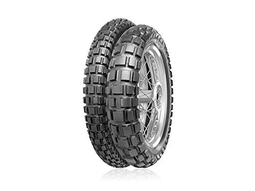 Best intermediate enduro tire