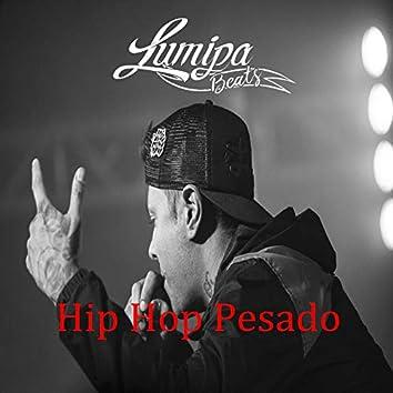 Hip Hop Pesado