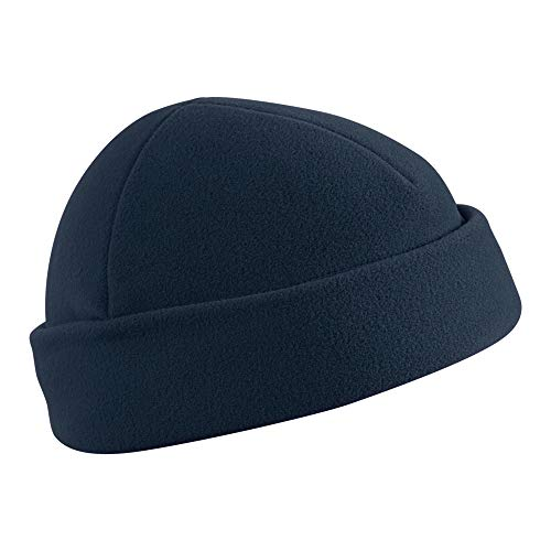 Helikon Bonnet Bleu Marine