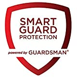 SMARTGUARD Powered by Guardsman - 3-Year DOP -...