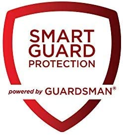 Best SmartGuard Powered by Guardsman - 5-Year DOP - Furniture Plan ($50-100)-Email Delivery