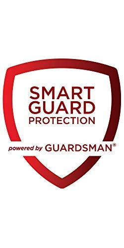SmartGuard Powered by Guardsman - 5-Year DOP - Furniture Plan ($200-300)-Email Delivery
