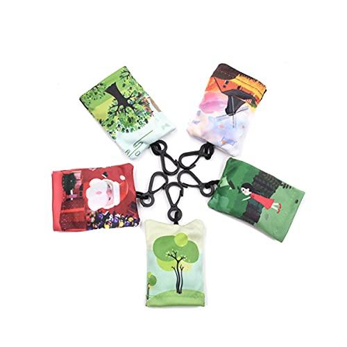 5 Stück Brillenputztuch Schlüsselanhänger Reinigung Brille Handy Bildschirm Reinigung Kamera Objektiv Schlüsselanhänger Ornamente Rucksack Ornamente